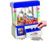 The Claw Fun-Action-Lights-Music Just like the Arcade Game