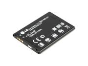 LG T-Mobile myTouch E739 OEM Original Replacement Battery BL-44JN 1500 mAh