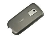 HTC Hero GSM OEM Replacement Battery Cover Door
