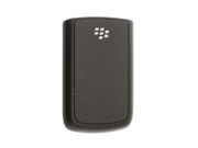 BlackBerry Bold 9700 OEM Replacement Battery Cover Door (ASY-33000-001)