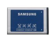 Samsung DoubleTake U450 Standard Replacement 960Mah OEM Battery (AB463651GZ  )