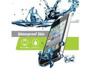 iOttie Waterproof Skin for Apple iPhone 4 / 4S (2Pack) - Retail