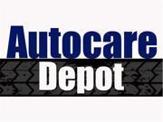 02-04 Honda Odyssey Remanufactured Caliper w/Installation Hardware & Bracket 19-B2677 Rear Left EACH