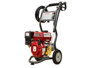 A-iPower High Pressure washer APW2700