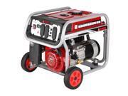 A-iPower SUA4000-CARB Gasoline Generators