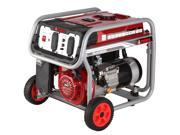 A-iPower SUA3500 Gasoline Generators