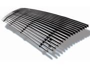 IPCW Billet Grille CWBG-9296FD 92-96 Ford Bronco 92-96 Ford F150 / F250 LD