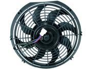 "TSP 12"" ProSeries Radiator Fan HC7103"