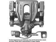 Cardone Disc Brake Caliper 18-B4947 Rear Right EACH