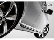 Couture 2006-2011 Lexus GS Series J-Spec Side Skirts 106945