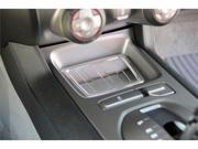 T-REX 2010-2012 Chevrolet Camaro (LS / RS) T1 Interior Center Console Tray - Chrome CHROME 110272