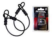 DU-HA Lock Kit for Ford Pickup Trucks 80089