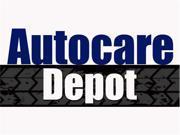 Surco Dodge Single Door Tire Carrier