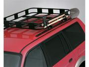 Surco Carry-It-On- Axe and Shovel Carrier