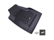 Rugged Ridge 12920.11 All Terrain Floor Liner