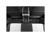 Rugged Ridge 12950.02 All Terrain Floor Liner