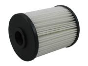 Pentius PFB56097 UltraFLOW Fuel Filter DODGE Ram 1500-3500