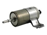 Pentius PFB64707 UltraFLOW Fuel Filter DODGE TRUCK(6/8) 92-94