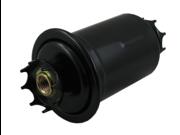 Pentius PFB45075 UltraFLOW Fuel Filter Toyota 4Runner, T100, Tacoma (96~04)