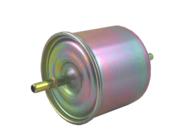 Pentius PFB63169 UltraFLOW Fuel Filter Ford (4/6/8) Fl 83-02, E7DZ-9155A
