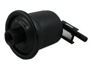 Pentius PFB55287 UltraFLOW Fuel Filter Toyota Avalon,Camry,Solara(98~03),Lexus ES300