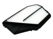 Pentius PAB7420 UltraFLOW Air Filter ACURA 2.3CL(97-99), HONDA Accord(94-97), Iodyssey(95-98), ISUZU Oasis(96-99)
