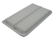 Pentius PAB9360 UltraFLOW Air Filter LEXUS ES300(02-03), ES330(04-06), RX330(04-06), RX350(07-09), TOYOTA Camry(02-06), Highlander(01-11)