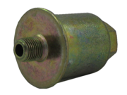 Pentius PFB10035 UltraFLOW Fuel Filter Ford Family of Cars and Trucks (81-89)