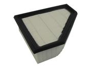 Pentius PAB10488 UltraFLOW Air Filter Ford Focus(08-09)