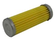 Pentius PFB10120 UltraFLOW Fuel Filter GM Family of Cars (68-75)
