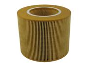 Pentius PAB8966 UltraFLOW Air Filter SAAB 9-5 2.3L(99-09), 3.0L (00-03)