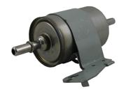 Pentius PFB64685 UltraFLOW Fuel Filter GM Family of Cars V-8 5.0L/5.7L (90-91)