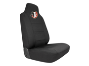 Pilot Automotive Collegiate Seat Cover Florida State SC-916