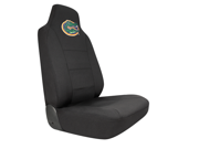 Pilot Automotive Collegiate Seat Cover Florida SC-915