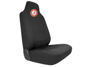 Pilot Automotive Collegiate Seat Cover Alabama SC-908