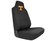 Pilot Automotive Collegiate Seat Cover Tennessee SC-903