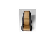 Rugged Ridge 13212.04 Custom Neoprene Seat Cover