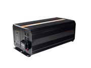 Wagan ProLine 8000/16000WPower Inverter 2403