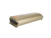 Wagan Slim Line 1500W/3600W Inverter 2004