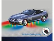 Race Sport led underbody light kit RS-LEDKIT-SOLID