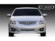 T-REX 13 Dodge Ram 1500 Billet Horizontal Billet Grille 20458