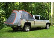 Rightline Gear Mid Size Short Bed Truck Tent (5')