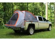 Rightline Gear Full Size Short Bed Truck Tent (5.5')