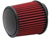 AEM DryFlow Air Filter 21-203DOSK