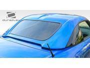 2000-2009 Honda S2000 Duraflex Type M Hard Top 106096