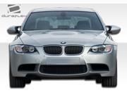 2006-2008 BMW 3 Series E90 4DR Duraflex M3 Look Front Bumper 106077