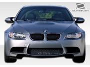 2011-2012 BMW 3 Series E92 E93 2DR Duraflex M3 Look Front Bumper 107172