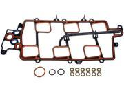 Dorman Engine Intake Manifold Gasket Set 615-207