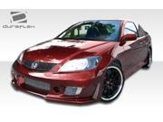 2004-2005 Honda Civic 2DR Duraflex B-2 Kit 111284