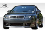 2002-2005 Audi A4 Duraflex OTG Kit 111133